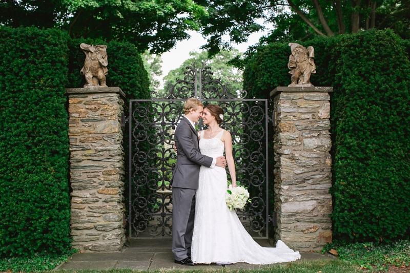 Lancaster_Drumore_Estates_Wedding_009