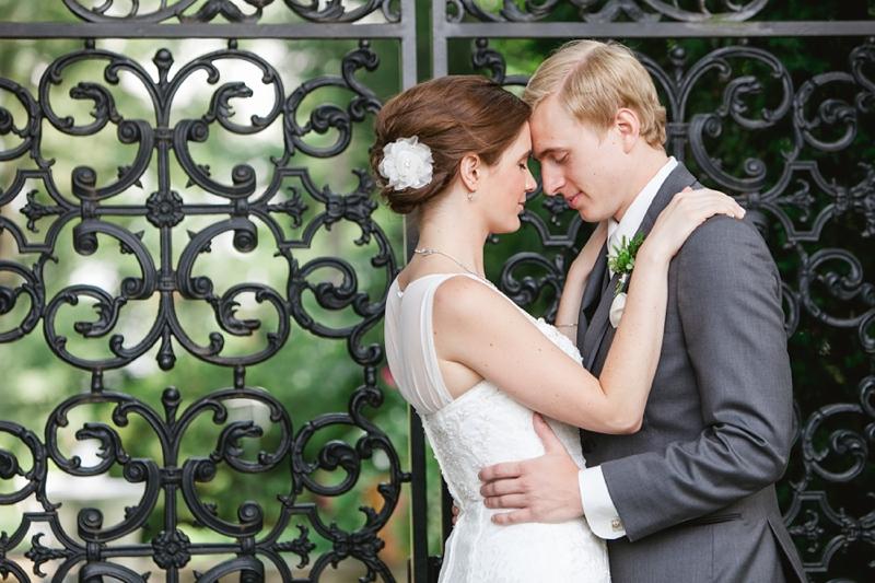 Lancaster_Drumore_Estates_Wedding_010