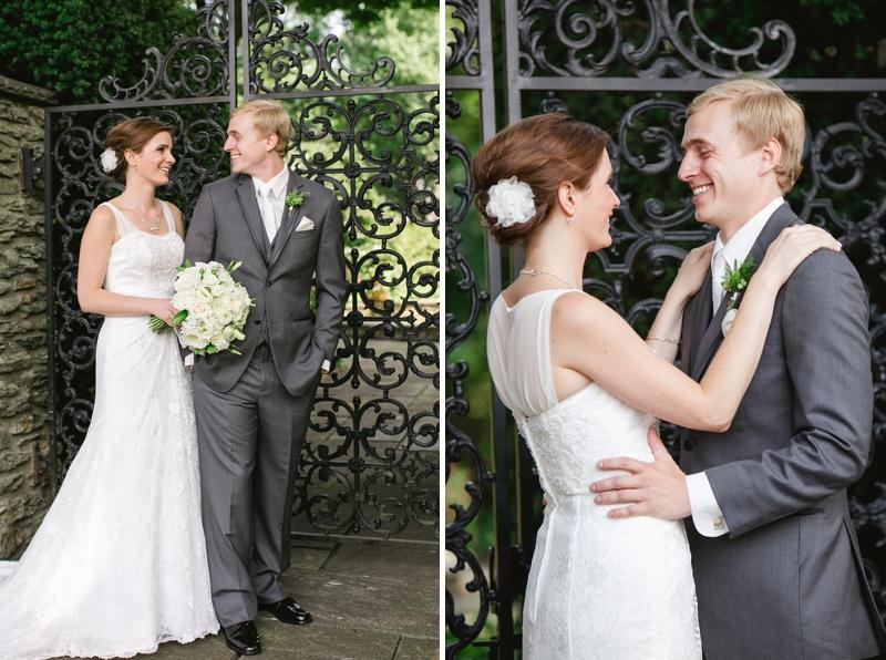Lancaster_Drumore_Estates_Wedding_011