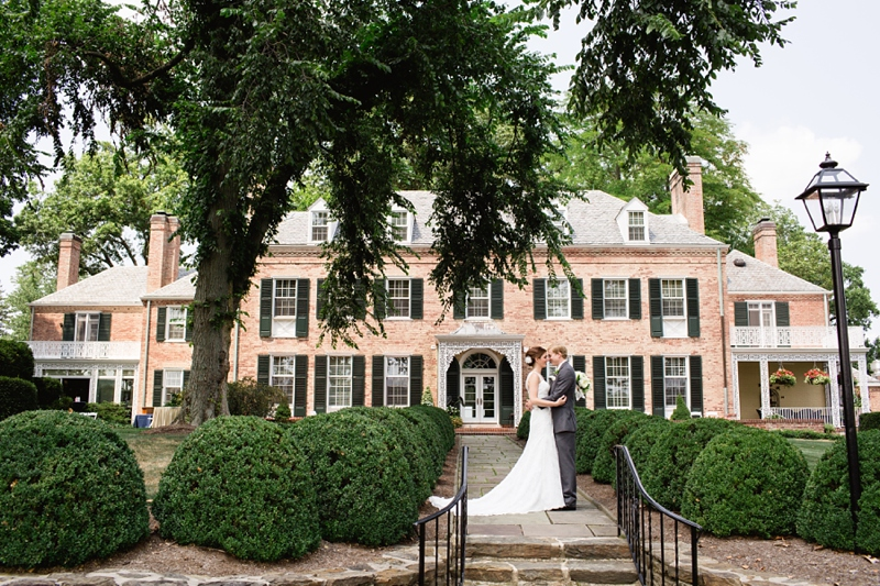 Lancaster_Drumore_Estates_Wedding_012