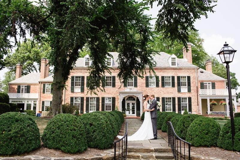 Lancaster_Drumore_Estates_Wedding_012