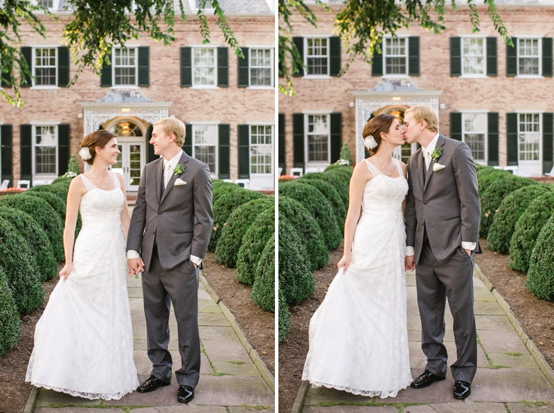 Lancaster_Drumore_Estates_Wedding_013