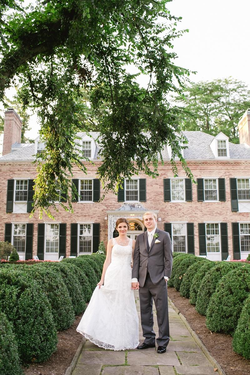 Lancaster_Drumore_Estates_Wedding_014
