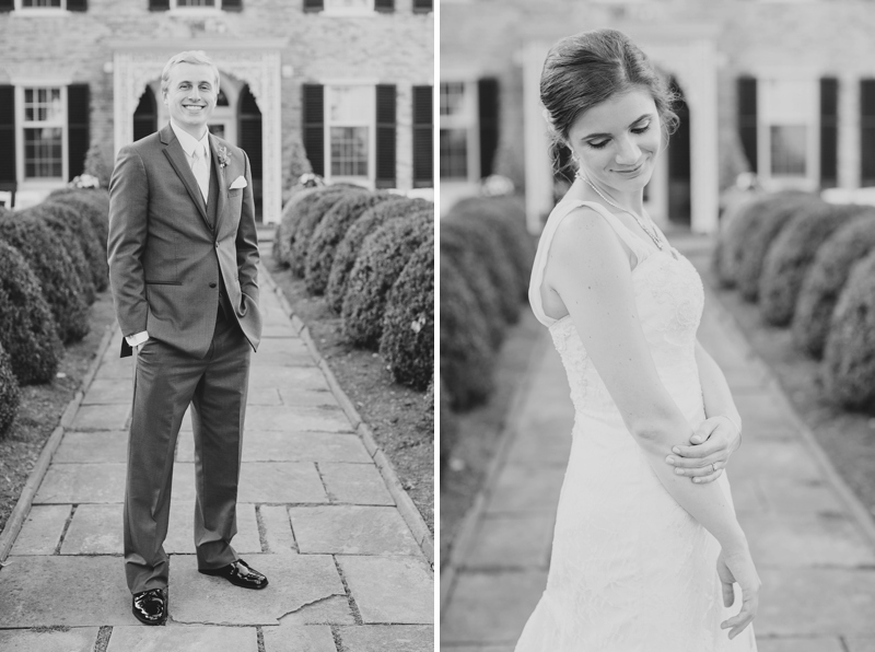 Lancaster_Drumore_Estates_Wedding_016