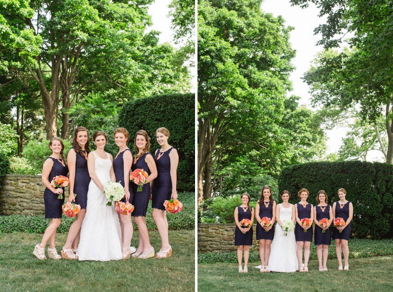 Lancaster_Drumore_Estates_Wedding_017