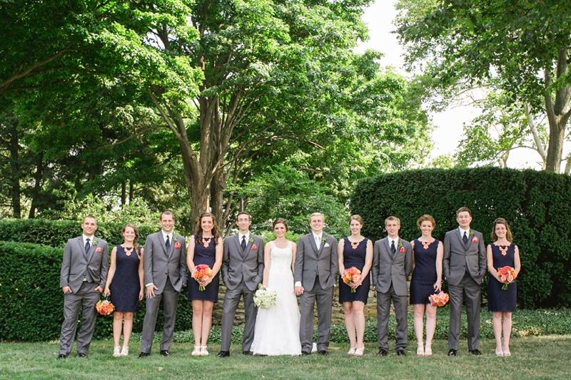 Lancaster_Drumore_Estates_Wedding_020