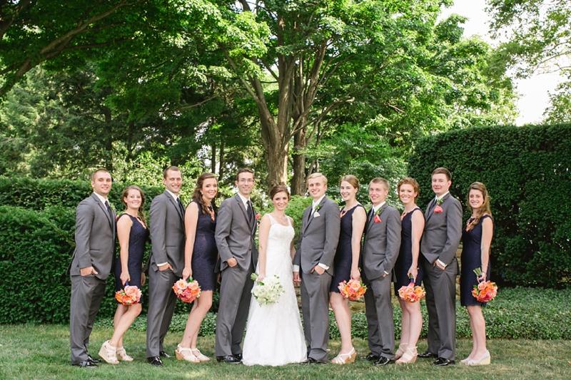 Lancaster_Drumore_Estates_Wedding_021
