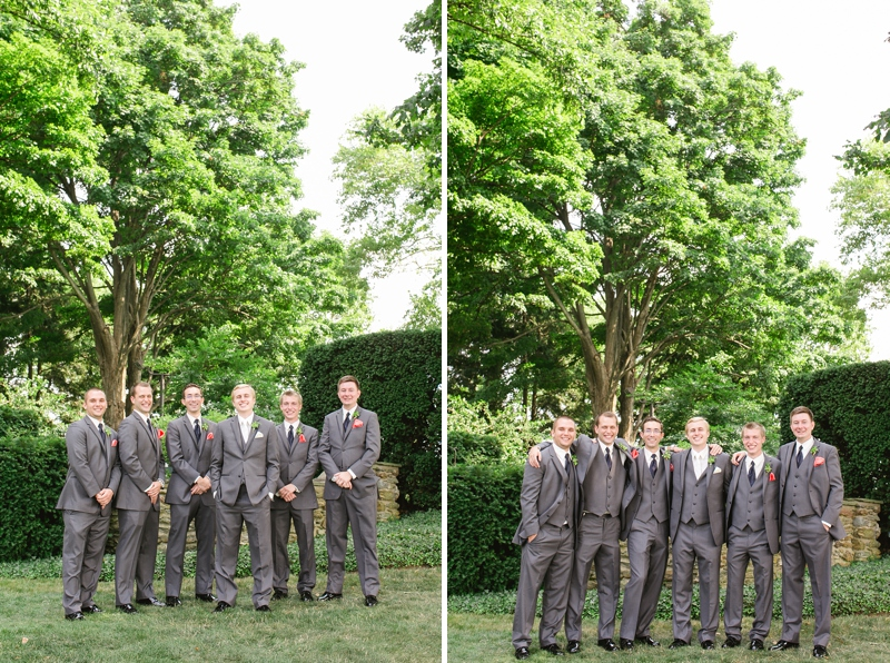 Lancaster_Drumore_Estates_Wedding_023