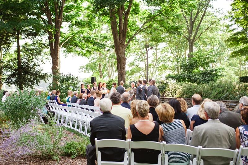 Lancaster_Drumore_Estates_Wedding_025
