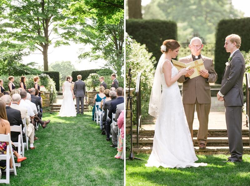 Lancaster_Drumore_Estates_Wedding_026
