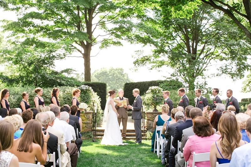 Lancaster_Drumore_Estates_Wedding_027