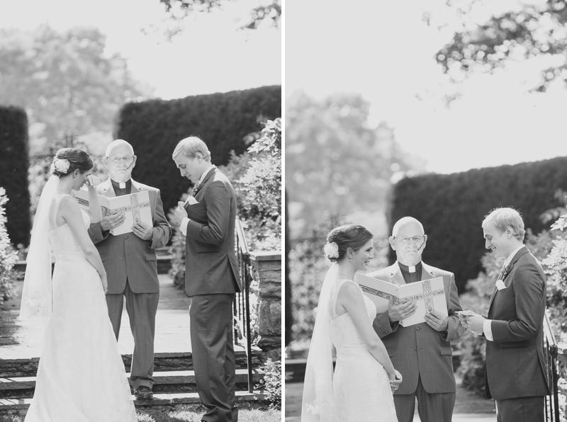 Lancaster_Drumore_Estates_Wedding_028