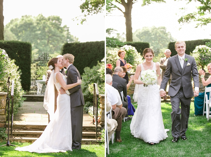 Lancaster_Drumore_Estates_Wedding_029