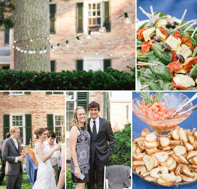 Lancaster_Drumore_Estates_Wedding_031