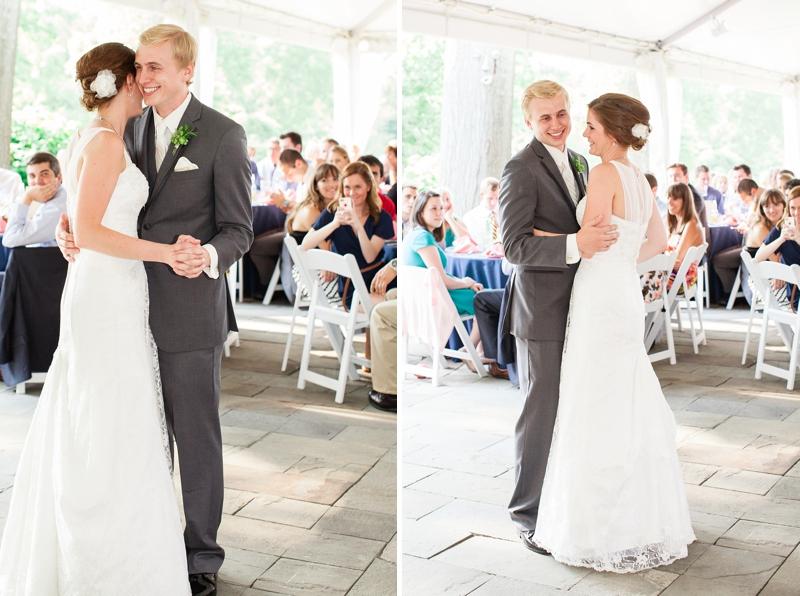 Lancaster_Drumore_Estates_Wedding_035