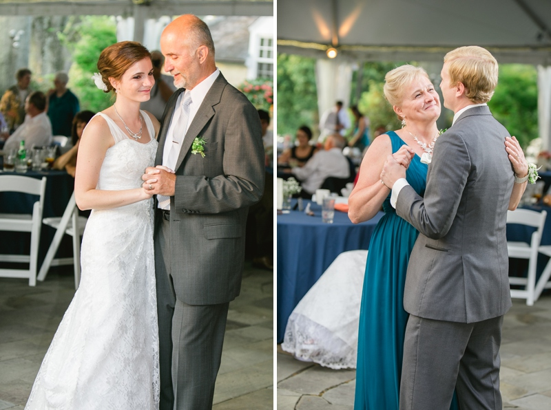 Lancaster_Drumore_Estates_Wedding_037