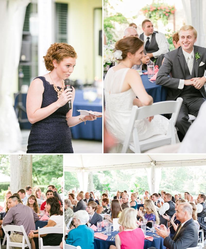 Lancaster_Drumore_Estates_Wedding_039