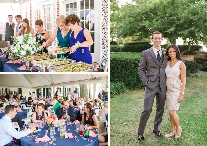 Lancaster_Drumore_Estates_Wedding_040