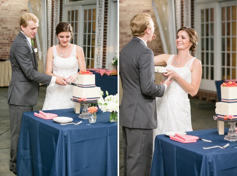 Lancaster_Drumore_Estates_Wedding_042