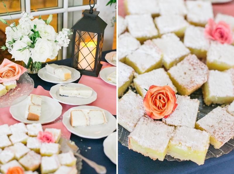Lancaster_Drumore_Estates_Wedding_043