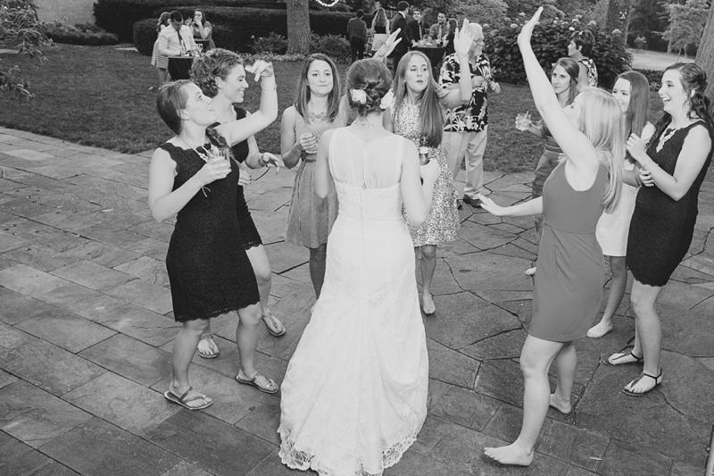 Lancaster_Drumore_Estates_Wedding_045