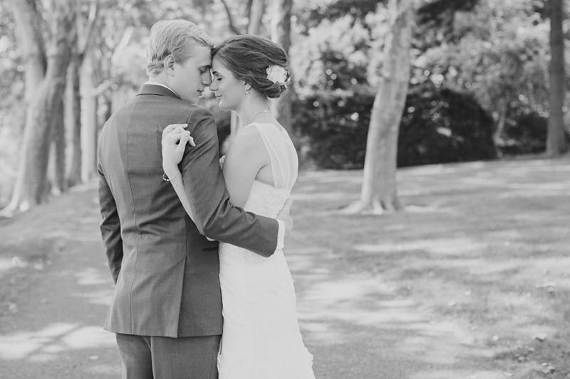 Lancaster_Drumore_Estates_Wedding_047