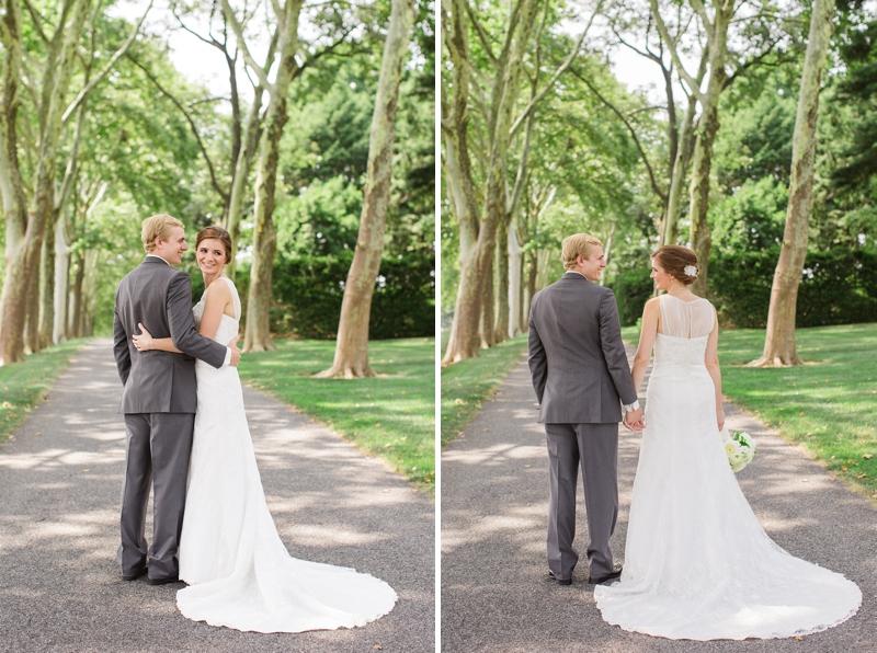 Lancaster_Drumore_Estates_Wedding_048