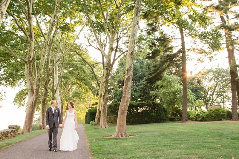 Lancaster_Drumore_Estates_Wedding_049