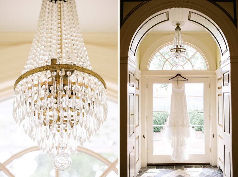 Drumore_Estates_Lancaster_Wedding_01