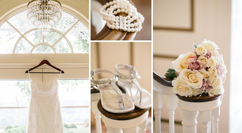 Drumore_Estates_Lancaster_Wedding_02