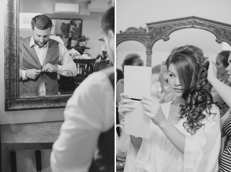 Drumore_Estates_Lancaster_Wedding_04