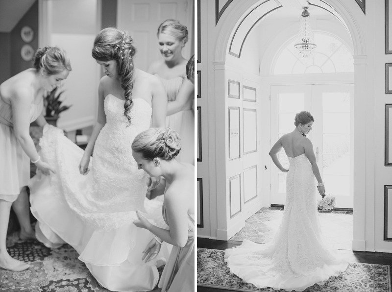 Drumore_Estates_Lancaster_Wedding_05