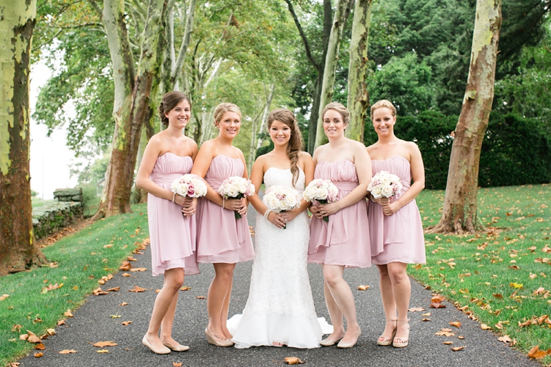 Drumore_Estates_Lancaster_Wedding_06