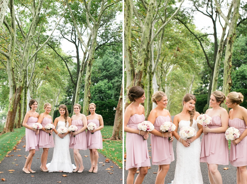 Drumore_Estates_Lancaster_Wedding_07