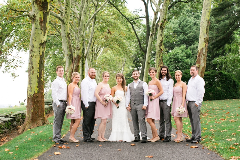 Drumore_Estates_Lancaster_Wedding_08