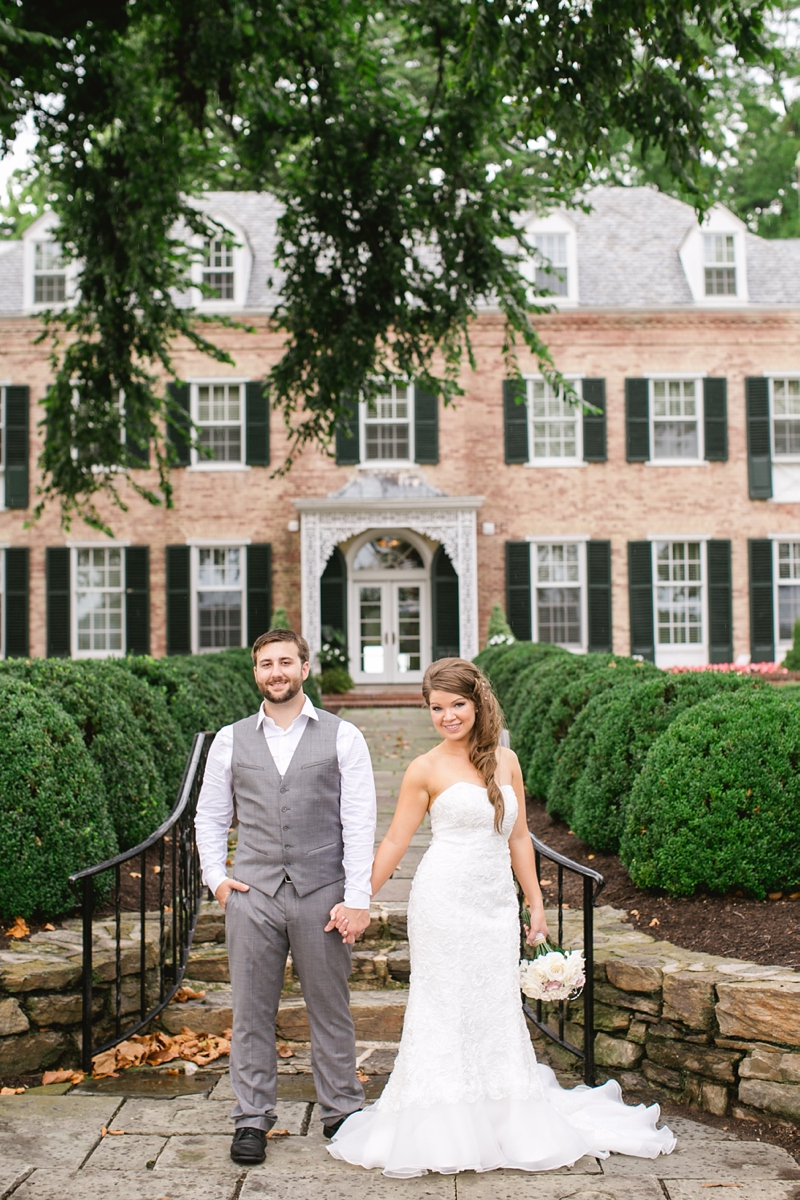Drumore_Estates_Lancaster_Wedding_11