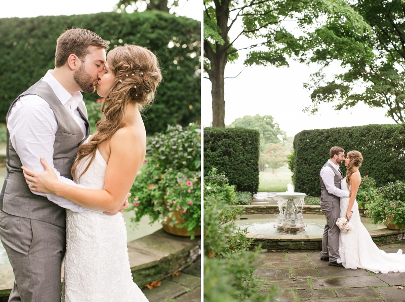 Drumore_Estates_Lancaster_Wedding_17