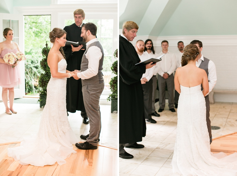 Drumore_Estates_Lancaster_Wedding_20
