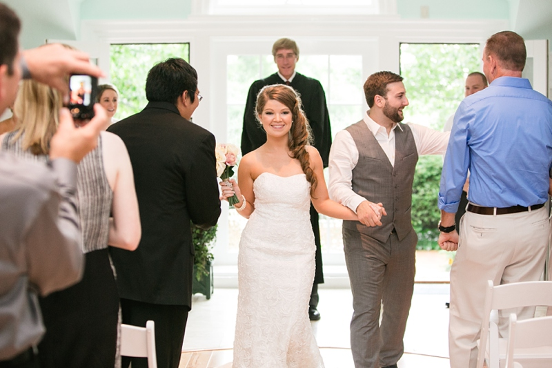Drumore_Estates_Lancaster_Wedding_24