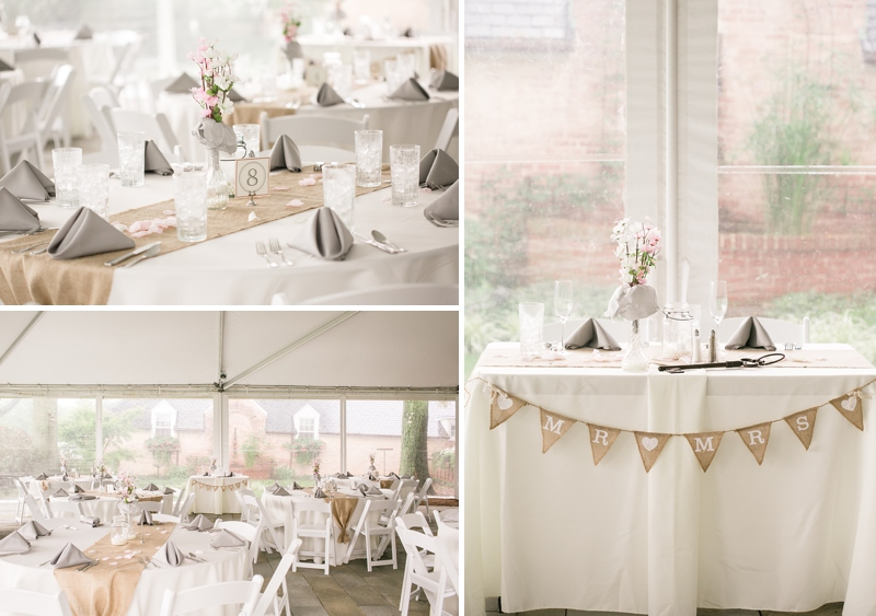 Drumore_Estates_Lancaster_Wedding_26