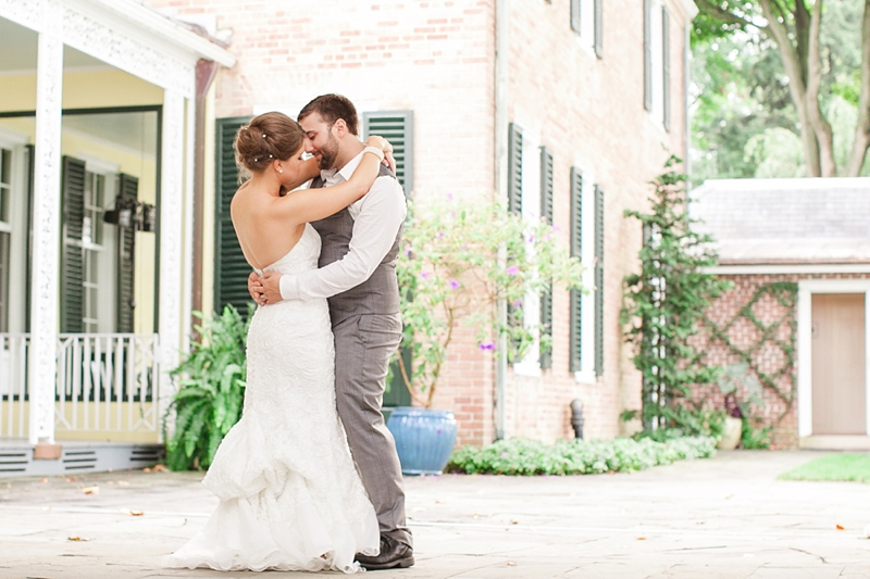 Drumore_Estates_Lancaster_Wedding_28