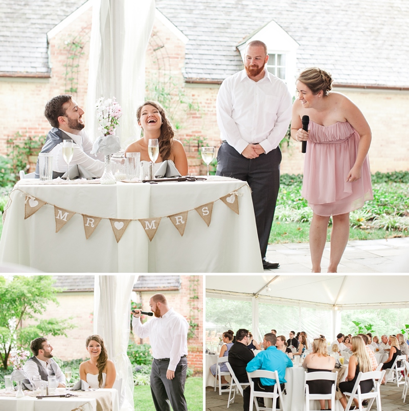 Drumore_Estates_Lancaster_Wedding_31