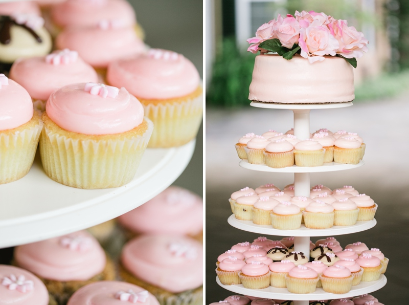 Drumore_Estates_Lancaster_Wedding_33