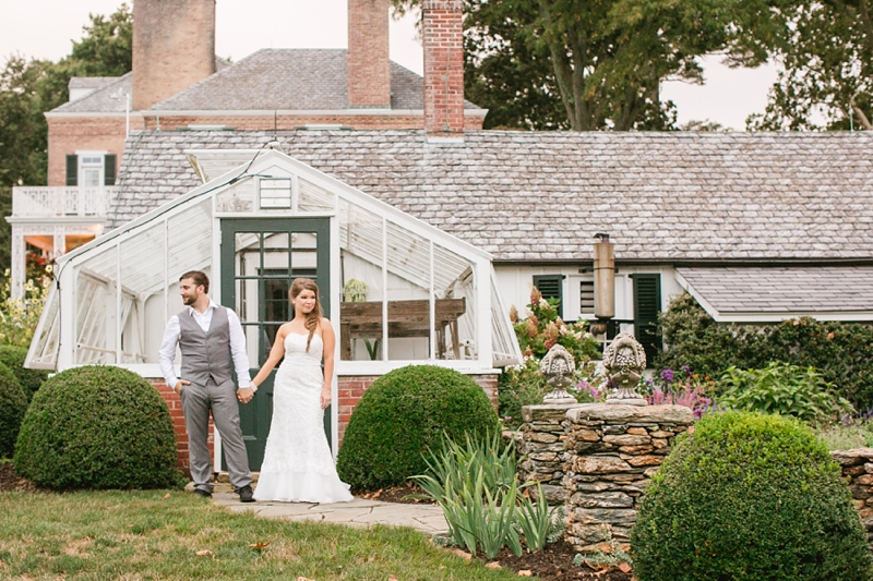 Drumore_Estates_Lancaster_Wedding_36