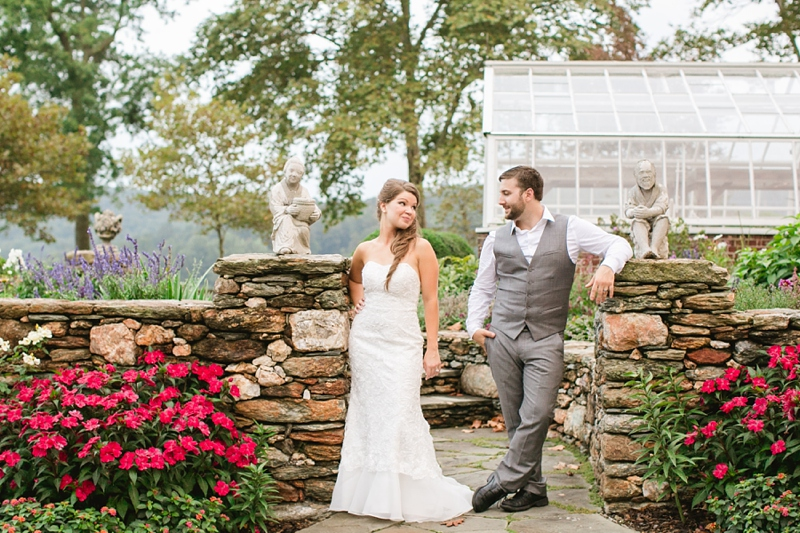 Drumore_Estates_Lancaster_Wedding_37