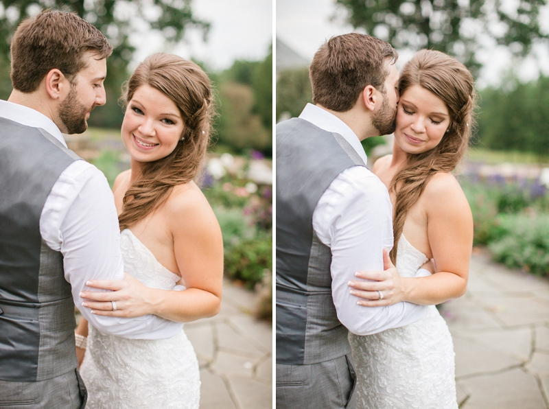 Drumore_Estates_Lancaster_Wedding_38