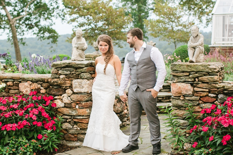 Drumore_Estates_Lancaster_Wedding_39