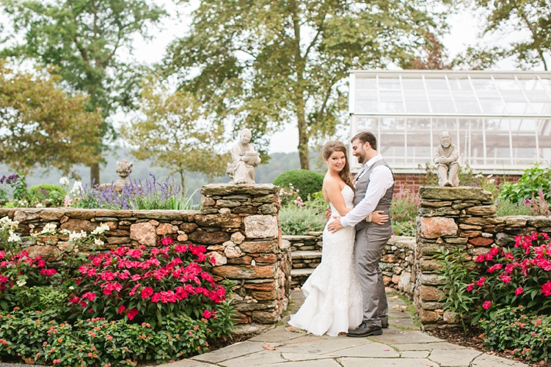 Drumore_Estates_Lancaster_Wedding_40