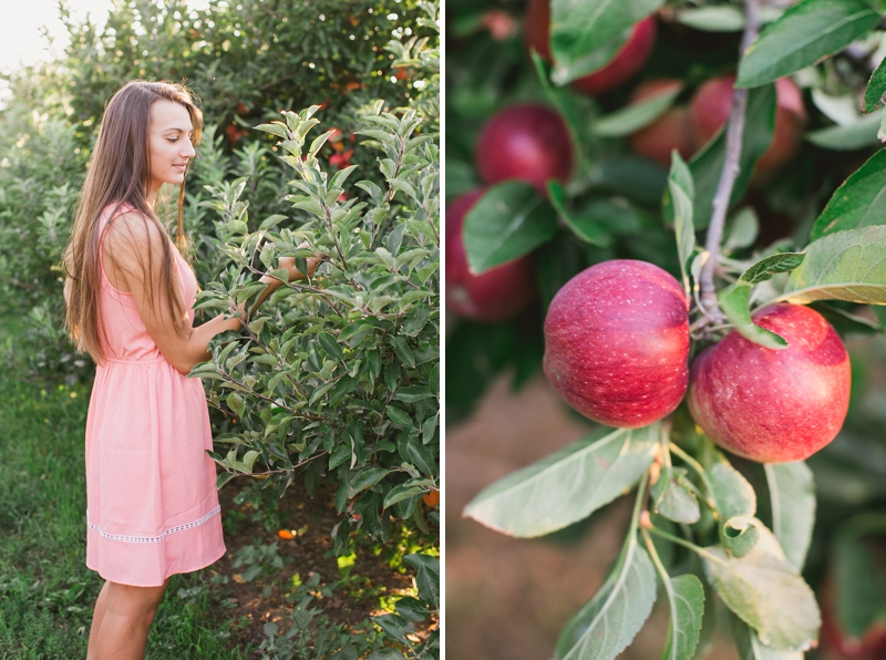 Lancaster_Apple_Orchard_Senior_Portraits_02