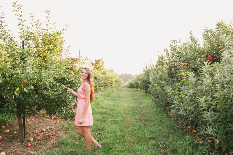 Lancaster_Apple_Orchard_Senior_Portraits_08
